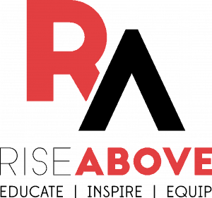 Rise Above Logo_print_main